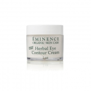 Eminence Herbal Eye Contour Cream 30ml