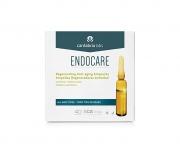Endocare Ampoules SCA40 (玻璃安瓶) 1ml x 7