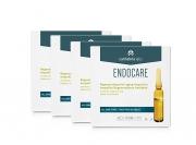 Endocare Ampoules set SCA40 (玻璃安瓶) 1ml x28