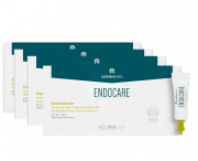 Endocare Ampoules set SCA40 1ml x28