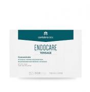 Endocare Tensage SCA50 2mlx10