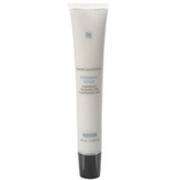 Epidermal Repair 40ml