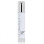 DermaQuest Essential B5 Hydrating Serum 29,6ml