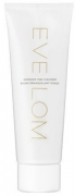 Eve Lom Morning Time Cleanser125ml