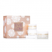 Eve Lom Ultimate Moisture Ritual