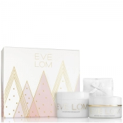 Eve Lom Ultra Hydration Gift set