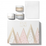 Eve Lom Youthful Radiance Gift set