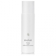 Evolue firming toner 150ml