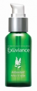 Exuviance Antioxidant prefect 10 30ml