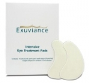 Exuviance Eye Mask 8pad