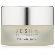 SESHA Eye infusion 15ml