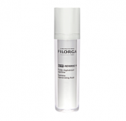 Filorga Supreme Regenerating Fluid 50ml