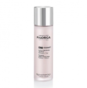 Filorga Supreme Regenerating Lotion 150ml