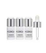 Filorga C Recover Radiance Boosting Concentrate 3 x 10ml