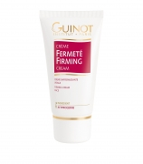 Guinot Firming Cream 50ml
