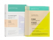 Patchology FlashMasque Firm 4pcs