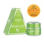 GLAMGLOW POWERMUD™ Dualcleanse Treatment 50g