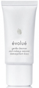 Gentle Cleanser 120ml