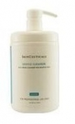 Skin Ceuticals Gentle Cleanser 750ml