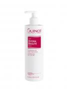 Guinot Hydra Beaute Cleansing Milk  500ml