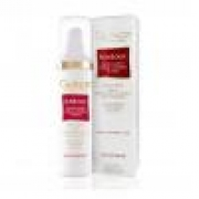 Guinot Hydra Senstive face Cleam 50ml
