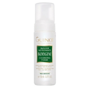 Guinot Biological Cleansing Foam 150ml