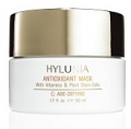 Hylunia antioxidant mask 118ml