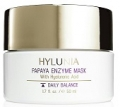 Hylunia Papaya Enzyme Mask 50ml