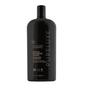 Intelligent Nutrients Harmonic PureLuxe™ Shampoo 946ml