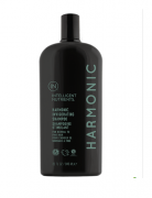 Intelligent Nutrients Harmonic Shampoo 946ml