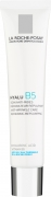 La Roche-Posay Hyalu B5 Anti-Wrinkle Cream 40ml