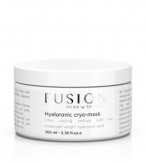 Fusion Hyaluronic Cryo mask 100ml