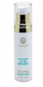Hyaluronic oil-free moisturizer 50ml