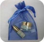 Hydra3 Regenetic gift kit