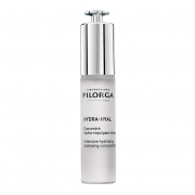 Filorga Hydra-hyal concentrate 30ml