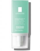 Hydraphase HA Light Hyaluronic Acid Face Moisturizer 50ml