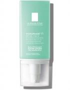 La Roche-Posay Hydraphase HA Rich Hyaluronic Acid Face Cream 50m