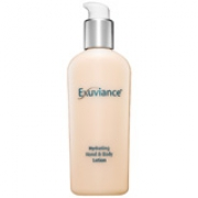 Exuviance Hydrating Hand Body Lotion