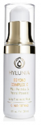 Hylunia Beyond Complex C 30ml