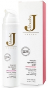 Jabushe 24 Hour soft cream