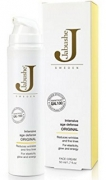 Jabushe 24hr Original Cream
