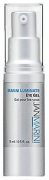 Jan Marini Marini Luminate Eye Gel 15ml