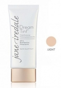 Jane Iredale Dream Tint moisturizer SPF15 50ml