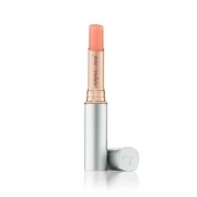 Jane Iredale Forever Pink Just Kissed Lip and Cheek Stain 3g