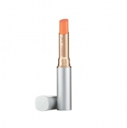 Jane Iredale Forever Peach Just Kissed Lip and Cheek Stain 3g