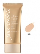 Jane Iredale Glow Time Mineral BB Cream SPF25 50ml #BB3