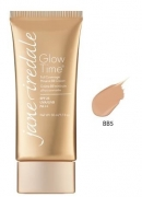 Jane Iredale Glow Time Mineral BB Cream SPF25 50ml #BB5