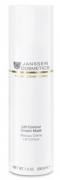 Janssen lift contour cream mask 200ml