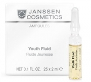Janssen Youth Fluid 25x2ml