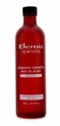 Elemis Japanese Camellia Oil Blend 200ml